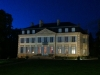 chateau_salvanet-2