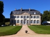 chateau_salvanet-3