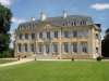 chateau_salvanet-5