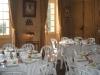 mariage_chateau-2