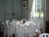 mariage_chateau-3