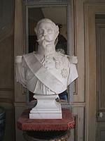 Général Fleury